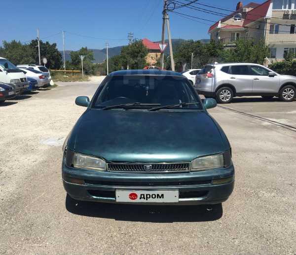 Toyota Sprinter, 1993 год, 40 000 руб.
