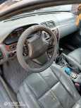 Nissan Maxima, 1999 год, 150 000 руб.