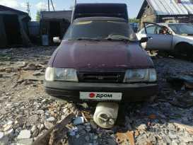 Асино 2717 2003