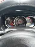 Nissan Tiida, 2005 год, 369 000 руб.