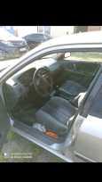 Mazda 323, 1999 год, 105 000 руб.