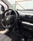 Volkswagen Fox, 2009 год, 235 000 руб.