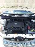 Toyota Corolla Fielder, 2008 год, 610 000 руб.