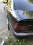 BMW 5-Series, 2003 год, 375 000 руб.