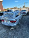 Mazda Capella, 1998 год, 99 000 руб.