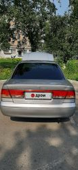 Nissan Sunny, 2004 год, 230 000 руб.