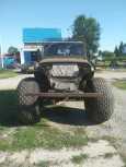 Прочие авто Самособранные, 1990 год, 450 000 руб.