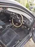 Toyota Caldina, 1993 год, 168 000 руб.