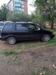 Hyundai Santamo, 1997 год, 220 000 руб.