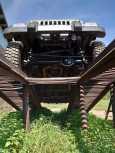 Jeep Wrangler, 2002 год, 900 000 руб.