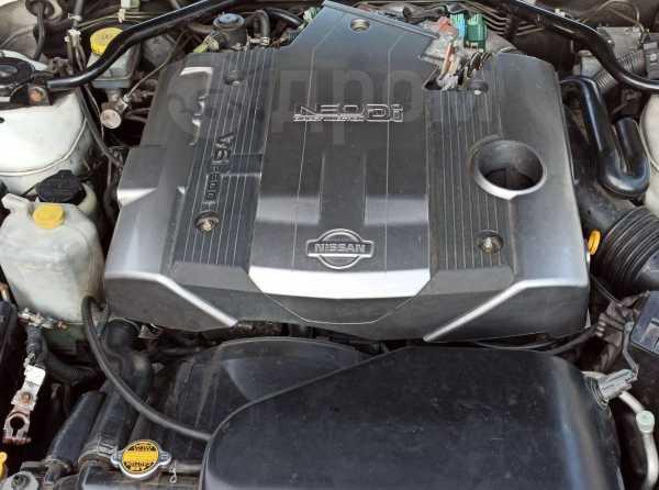 Nissan Gloria, 1999 год, 250 000 руб.