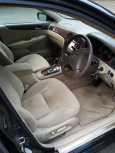 Toyota Windom, 2001 год, 500 000 руб.