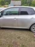 Toyota Auris, 2008 год, 397 000 руб.