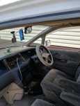Honda Odyssey, 1998 год, 255 000 руб.