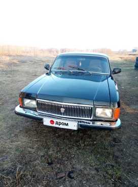 Тальменка 31029 Волга 2000