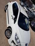 Peugeot 308, 2010 год, 335 000 руб.