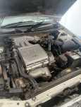 Toyota Camry Gracia, 1987 год, 260 000 руб.