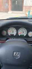 Dodge Stratus, 2005 год, 230 000 руб.