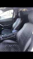 Mazda Mazda6, 2013 год, 999 999 руб.