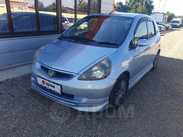 Honda Fit, 2001 год, 243 000 руб.