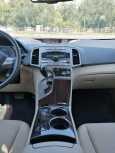 Toyota Venza, 2009 год, 945 000 руб.