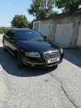 Audi A6, 2007 год, 320 000 руб.