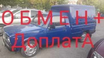Северск 2717 2012