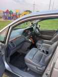 Honda Odyssey, 2000 год, 400 000 руб.