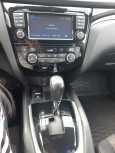 Nissan Qashqai, 2017 год, 1 330 000 руб.