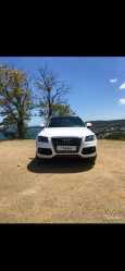 Audi Q5, 2011 год, 910 000 руб.