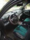 Toyota RAV4, 2007 год, 630 000 руб.