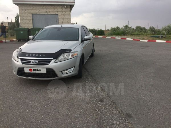 Ford Mondeo, 2010 год, 443 000 руб.
