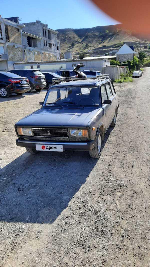 Лада 2104, 2005 год, 70 000 руб.