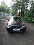 Honda Domani, 1993 год, 82 000 руб.