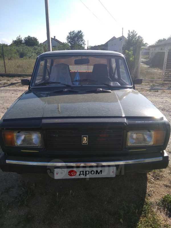 Лада 2105, 1999 год, 48 000 руб.