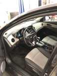 Chevrolet Cruze, 2012 год, 409 990 руб.
