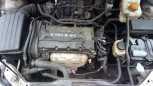 Chevrolet Lacetti, 2012 год, 355 000 руб.