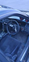 Toyota Chaser, 1989 год, 410 000 руб.