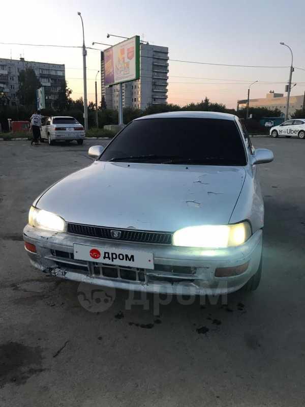 Toyota Sprinter, 1995 год, 59 000 руб.