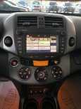Toyota RAV4, 2010 год, 1 095 000 руб.