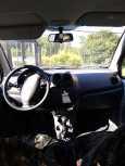 Daewoo Matiz, 2012 год, 140 000 руб.