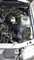 Ford Escort, 1997 год, 69 000 руб.