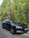 Volkswagen Passat, 2011 год, 685 000 руб.