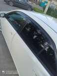 Toyota Allion, 2008 год, 680 000 руб.