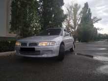 Оренбург Lancer 2000
