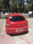 Chery M11, 2010 год, 180 000 руб.