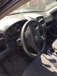 Honda CR-V, 2003 год, 529 000 руб.