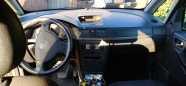 Opel Meriva, 2008 год, 200 000 руб.