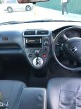 Honda Civic, 2001 год, 218 000 руб.