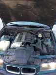 BMW 3-Series, 1996 год, 180 000 руб.